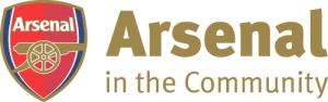 Arsenal_Community logo