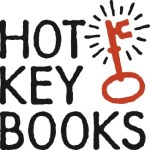 Hot Key Books Logo JPG