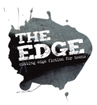 p.45 The edge SPLATlogo