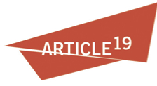 article19