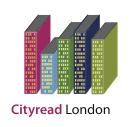 cityread