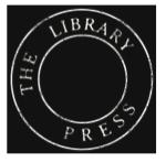 librarypress