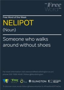 NELIPOT