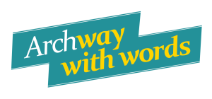 archwaywords
