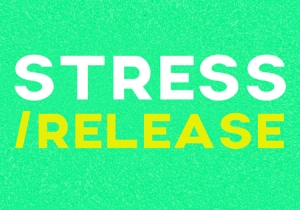 STRESS Release1