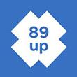 logo-89
