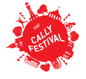 The-Cally-Festival Logo png