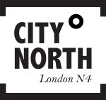 City north logo
