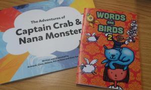 word2015books