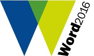 word2016 logo