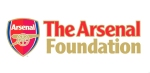 ARSENAL FOUNDATION