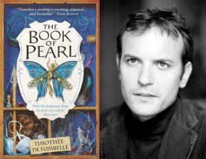 book-of-pearl-wanderlust-1440x1116