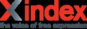 Index_logo_2col