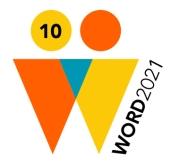 Word2021